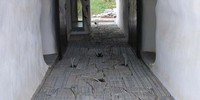 La Ligule - Histoire - Revêtements de sol